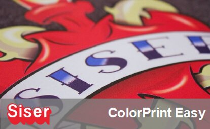 ColorPrint easyprint